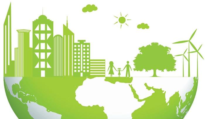 ¿Por qué mi compañía debe interesarse en la sustentabilidad corporativa?