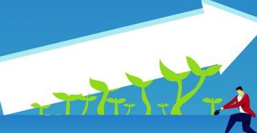 ¿Puede ser ESG, una ventaja competitiva? El caso Intel