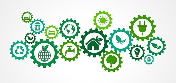 ¿Qué es el aseguramiento independiente de informes de sustentabilidad?