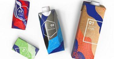 Reciclado de tetrapack en buen camino, pero con grandes retos