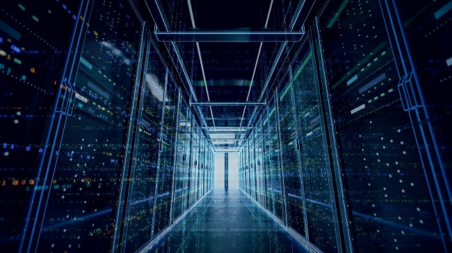 Cómo la AI hace edificios más verdes - investigacion