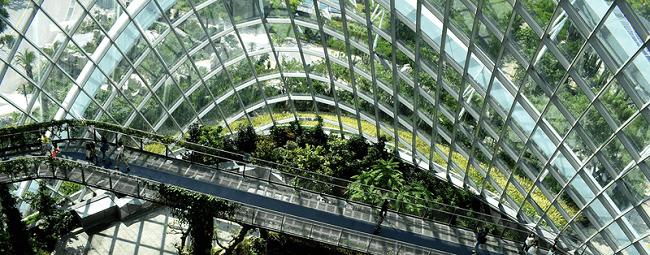 ¿Por qué mi compañía debe interesarse en la sustentabilidad corporativa? 3 pilares de sustentabilidad - economico