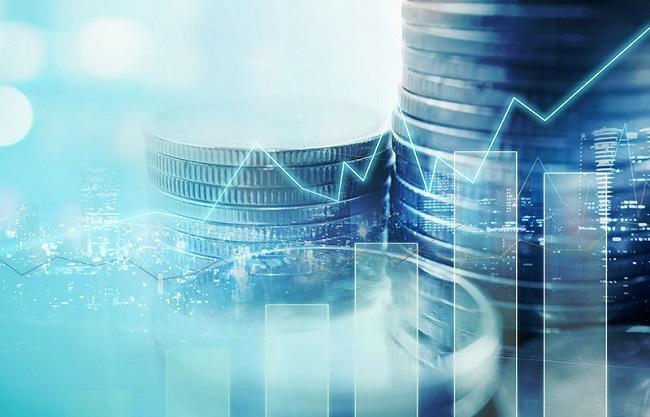 Estudio sobre sustentabilidad financiera