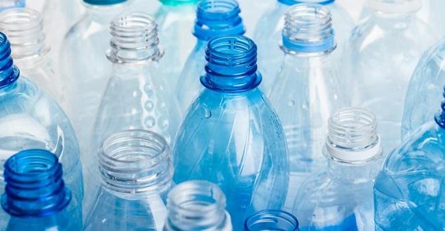 ¿Cómo reciclar mejor el plastico?