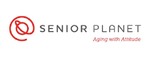 Senior Planet, coworking para adultos mayores