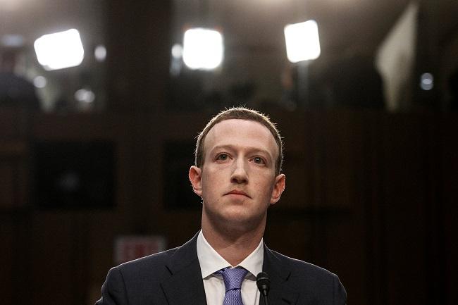 Responsabilizar al monopolio de Facebook ¿se puede?