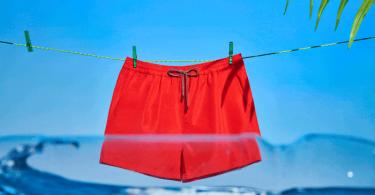 7 marcas de trajes de baño sustentables