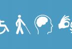 Discapacidades e inclusión: Por qué la gente oculta sus discapacidades en el trabajo
