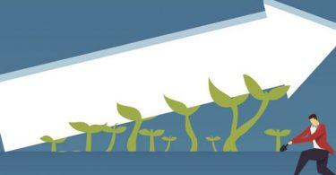 ESG: su papel en el proceso de inversión