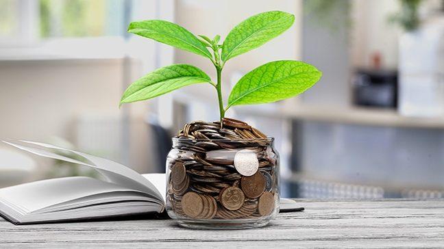 ¿Qué ofrece un enfoque ESG en el proceso de inversión?
