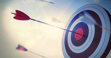 Empresas con propósito tienen mejor aceptación en los consumidores... científicamente comprobado