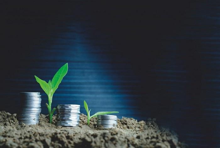 La inversión en RSE sigue creciendo de forma importante