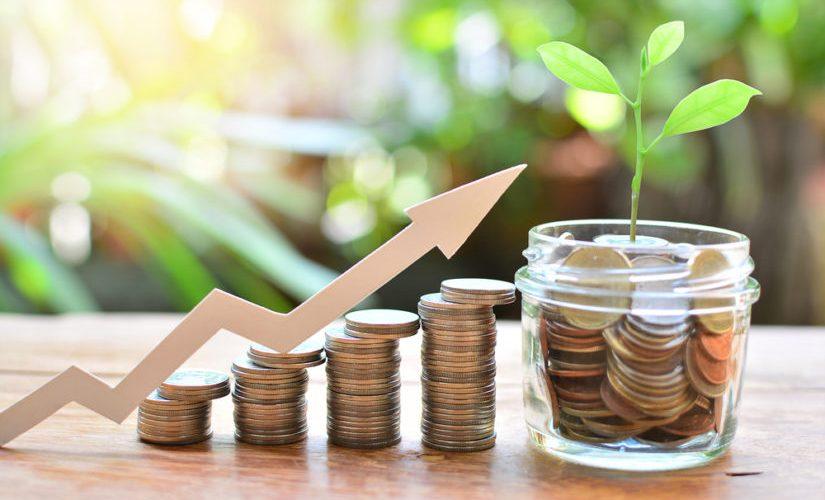Los gigantes de la inversión ¿hacen lo que dicen en RSE?