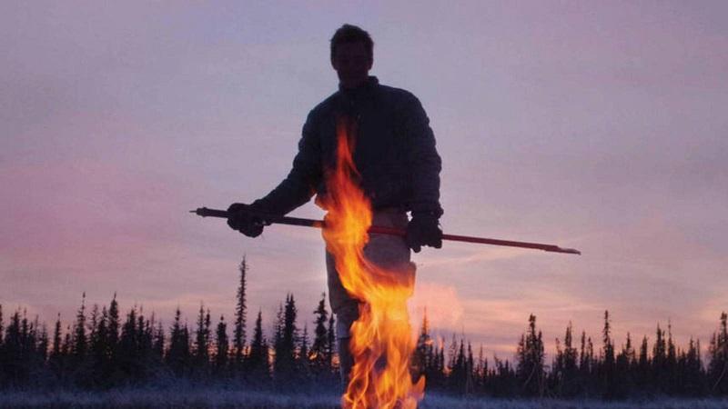 Nuevo documental de Leonardo DiCaprio vs el cambio climático llega a HBO