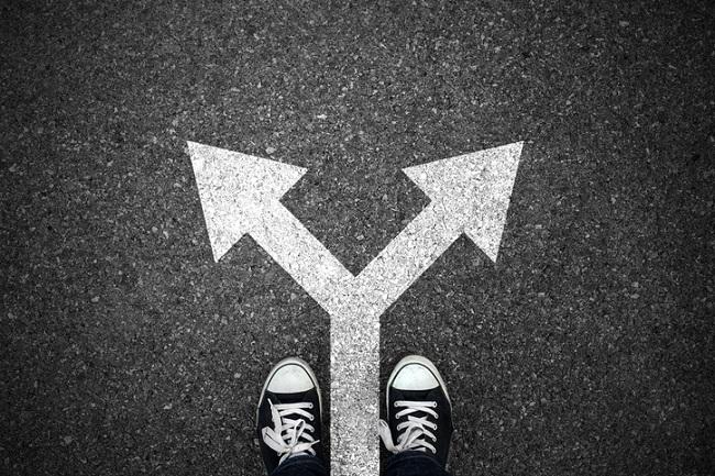 Redefinir el éxito en los negocios: 7 alternativas