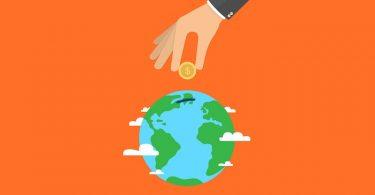 Solo 19% de los líderes de negocios se sienten capaces de manejar una empresa social: Deloitte