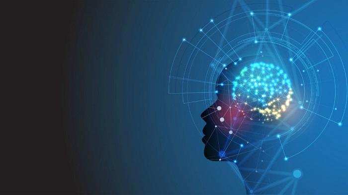 Volver verde a Google con IA
