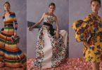 Plagio de Carolina Herrera a artesanos mexicanos