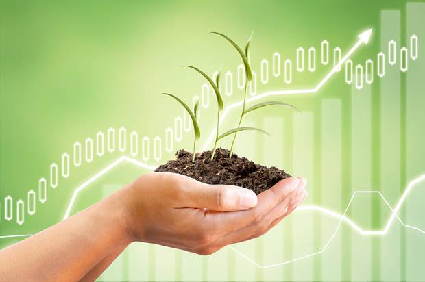 El papel de ESG en el proceso de inversión