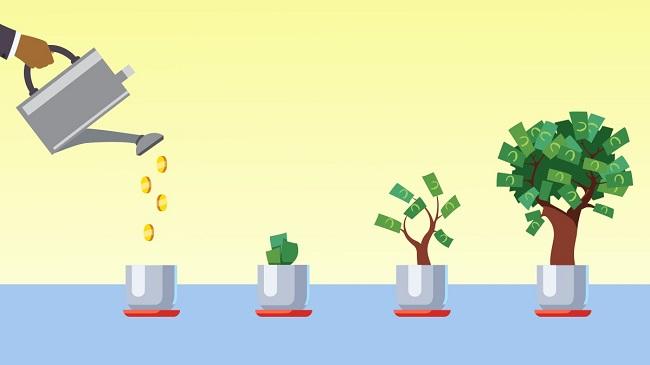 Ejemplos prácticos de ESG en el proceso de inversión