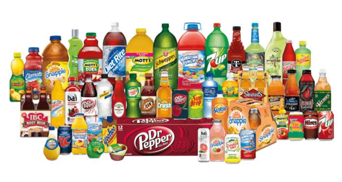 Keurig Dr Pepper lanza una nueva estrategia y compromiso de responsabilidad corporativa