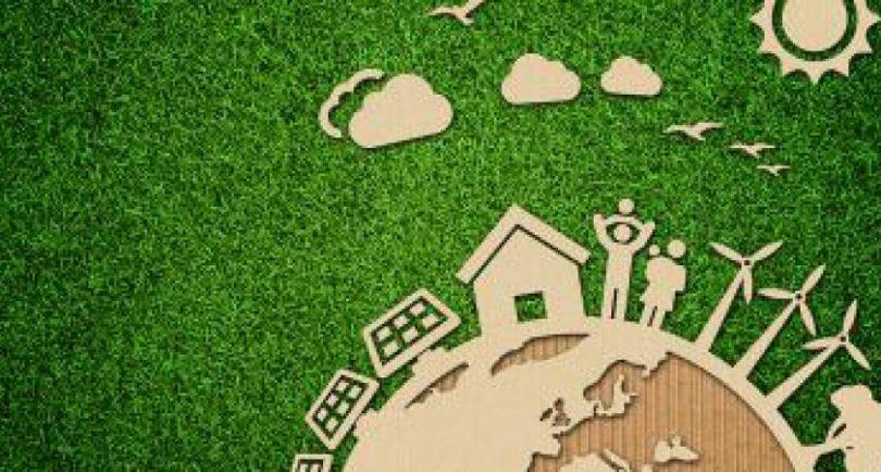 10 marcas elevando el estándar en responsabilidad social