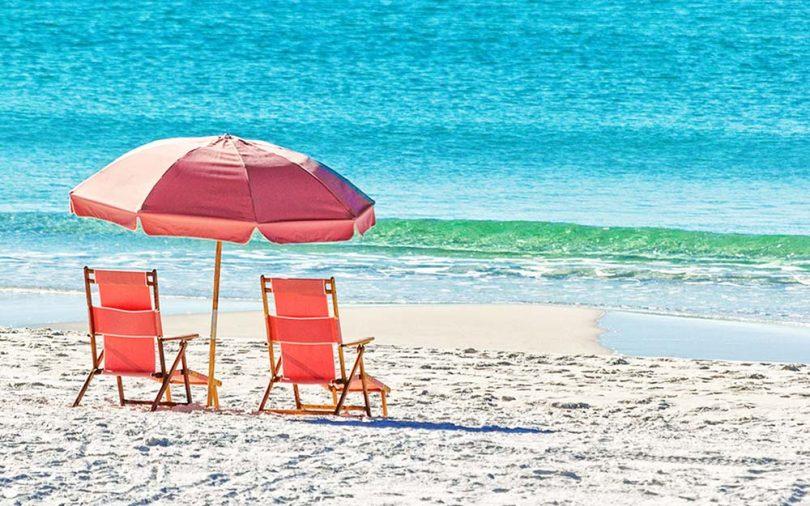 20 formas en que el cambio climático te puede arruinar el verano