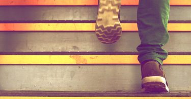 28 pasos para implementar la RSE en PyMEs