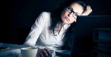 3 comportamientos para identificar a una empresa que no es responsable