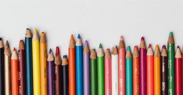 4 tips para crear empresas más diversas e incluyentes