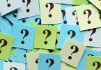 7 preguntas para empresas que NO han integrado la RSE en su operación