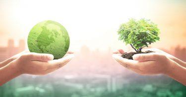 Cómo cambiar tu negocio para crear un impacto positivo