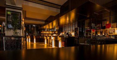 Cómo implementar RSE para restaurantes