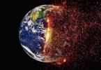 Cómo los ODS ayudan a las empresas a combatir el cambio climático
