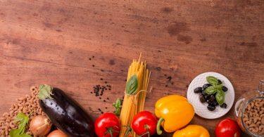 Crear un futuro alimentario sostenible es posible