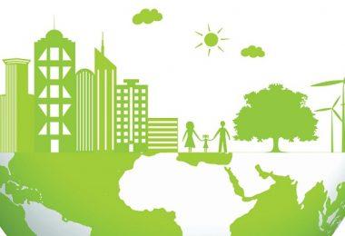 Cuál es el objetivo de hacer reportes de sustentabilidad