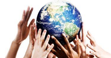 La desventaja de los bonos de impacto social