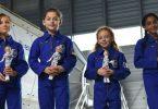 La responsabilidad social de Barbie es mandar a las niñas a volar... al infinito y más allá