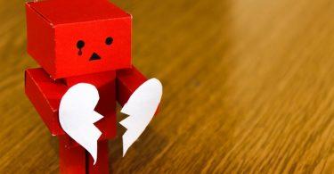 Los empleos que más divorcios provocan... hasta en eso hay inequidad