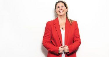 Entrevista con Martha Herrera