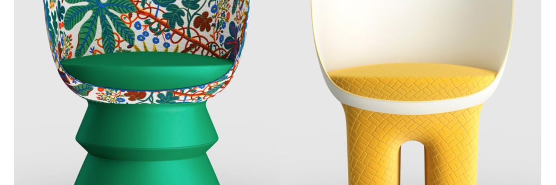 Plagio de Louis Vuitton a artesanos mexicanos