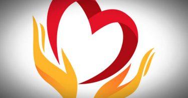 Por qué algunas alianzas filantrópicas fallan y otras prosperan