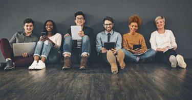¿Por qué las empresas deben focalizar su RSE en los Millennials?