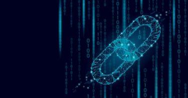 Relaciones del blockchain y la cadena de valor