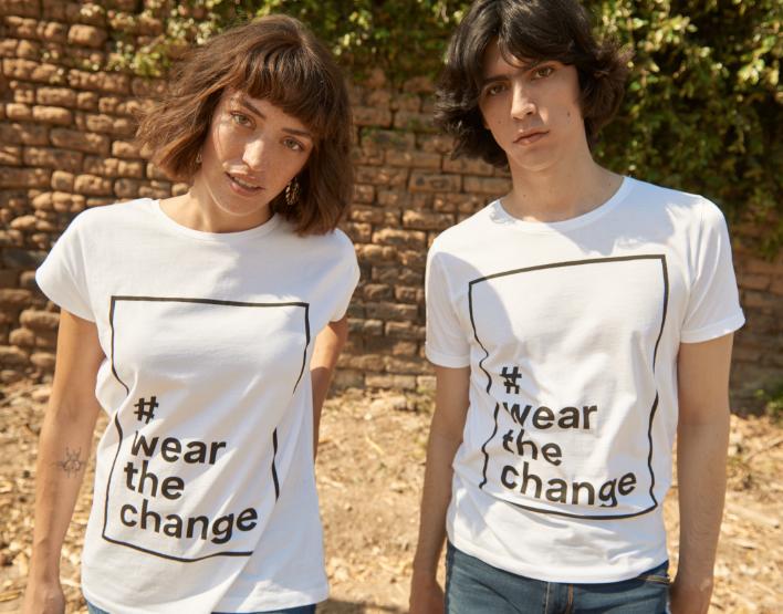 Retailers apuestan por la moda sostenible