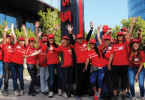 Scotiabank se compromete con la sustentabilidad