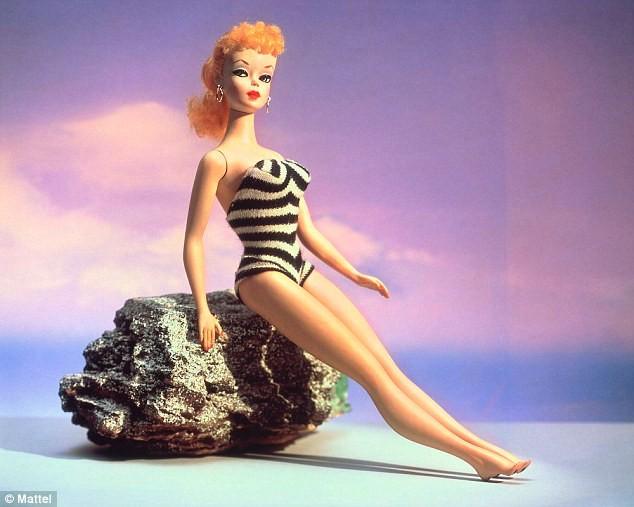 Por qué importa la responsabilidad social de Barbie