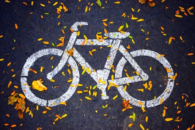 bicis movilidad susutentable