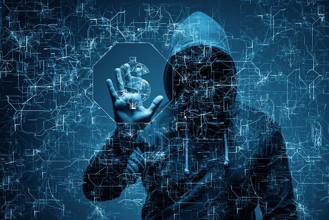 Proteger los derechos de privacidad y seguridad