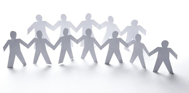 Incorporar la RSE en el área de recursos humanos ¿Cómo hacerlo?